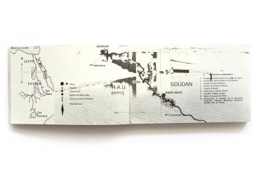 1966_Le_Grand_Barrage-sur_le_nil_forweb006