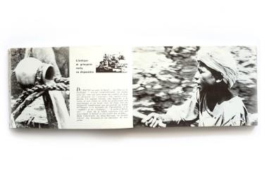 1966_Le_Grand_Barrage-sur_le_nil_forweb007