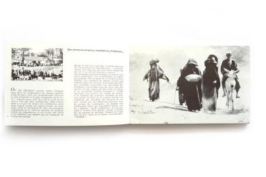 1966_Le_Grand_Barrage-sur_le_nil_forweb008