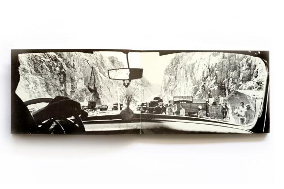 1966_Le_Grand_Barrage-sur_le_nil_forweb010