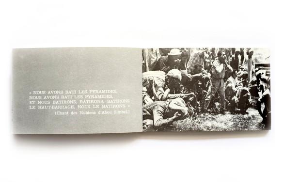 1966_Le_Grand_Barrage-sur_le_nil_forweb011