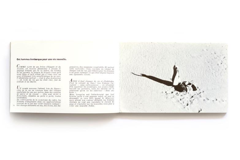1966_Le_Grand_Barrage-sur_le_nil_forweb012