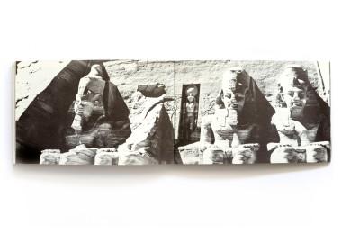 1966_Le_Grand_Barrage-sur_le_nil_forweb013