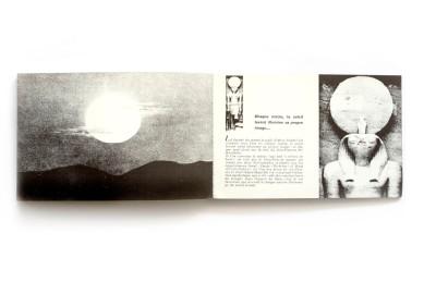 1966_Le_Grand_Barrage-sur_le_nil_forweb014