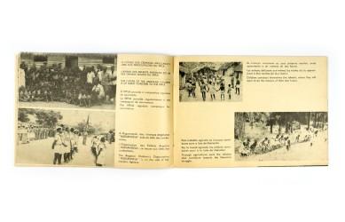 1966_MPLA_dez_anos_forweb008
