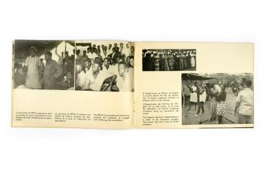 1966_MPLA_dez_anos_forweb009