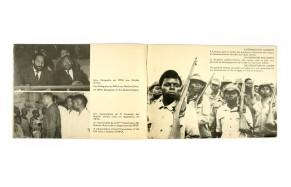 1966_MPLA_dez_anos_forweb011