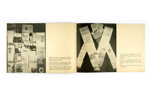 1966_MPLA_dez_anos_forweb017