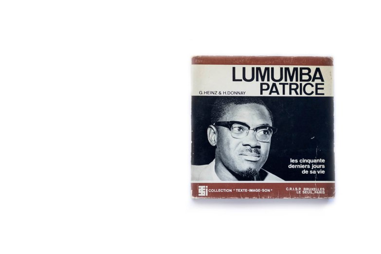 1966_Patrice_Lumumba_forweb001