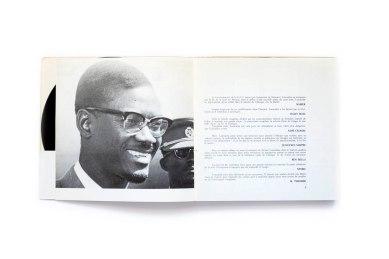 1966_Patrice_Lumumba_forweb003