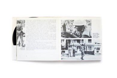 1966_Patrice_Lumumba_forweb004