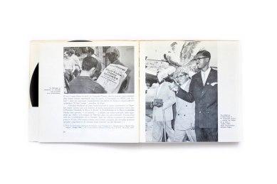 1966_Patrice_Lumumba_forweb005