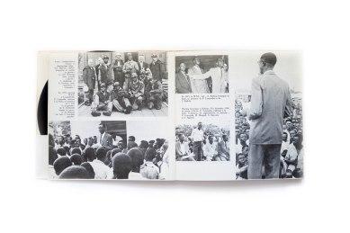 1966_Patrice_Lumumba_forweb006