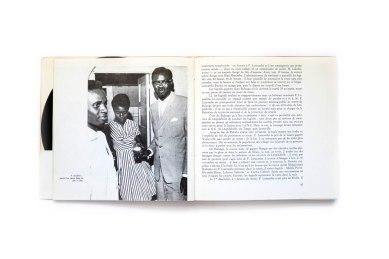 1966_Patrice_Lumumba_forweb007