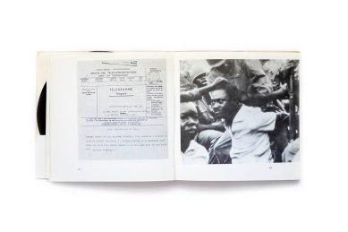 1966_Patrice_Lumumba_forweb008
