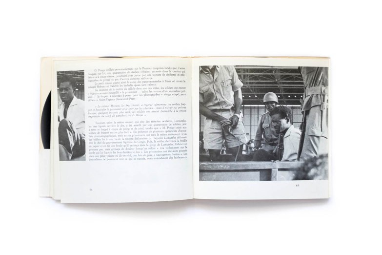 1966_Patrice_Lumumba_forweb009