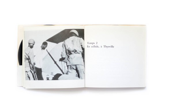 1966_Patrice_Lumumba_forweb010
