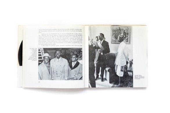 1966_Patrice_Lumumba_forweb011