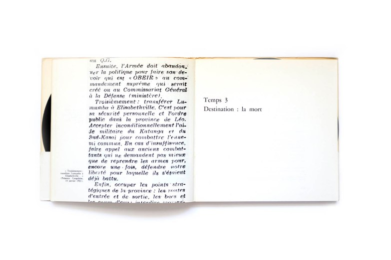 1966_Patrice_Lumumba_forweb012