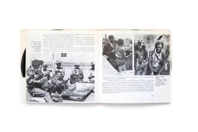 1966_Patrice_Lumumba_forweb013