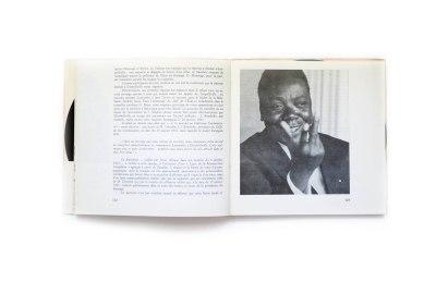 1966_Patrice_Lumumba_forweb014