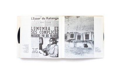 1966_Patrice_Lumumba_forweb015