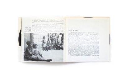 1966_Patrice_Lumumba_forweb016
