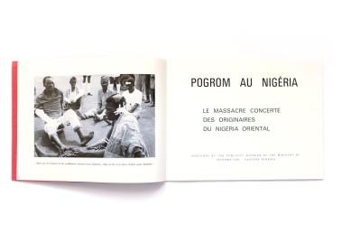 1966_Porgrom_forweb002