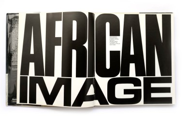 1967_African_Image_forweb003