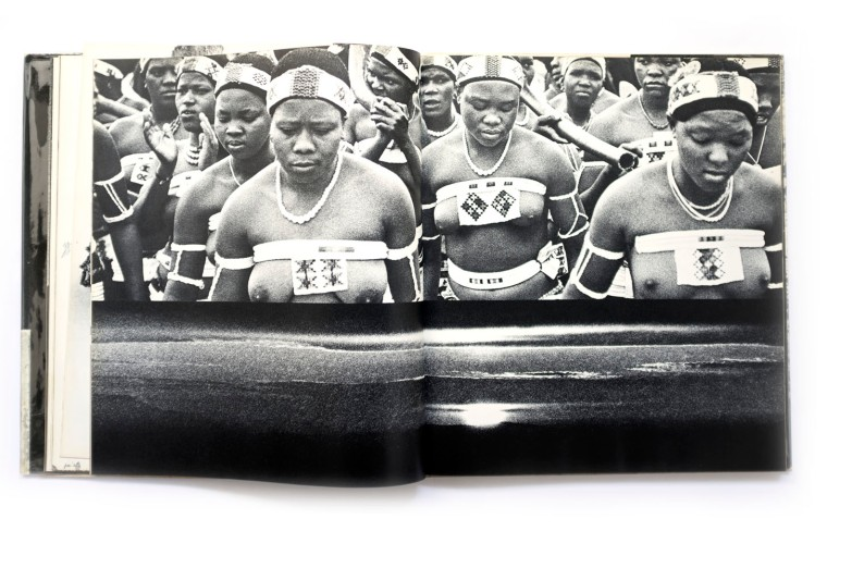 1967_African_Image_forweb012