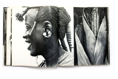 1967_African_Image_forweb013