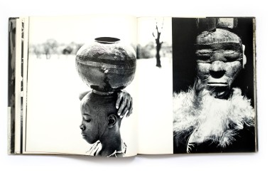 1967_African_Image_forweb015