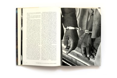 1967_House_of_bondage_forweb006