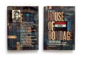 1967_House_of_bondage_forweb021