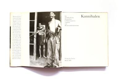 1967_Kannibalen_forweb002