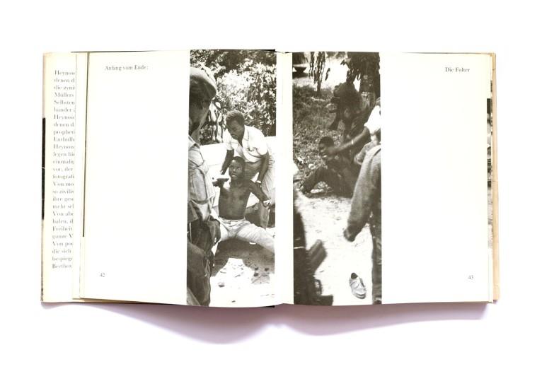 1967_Kannibalen_forweb009