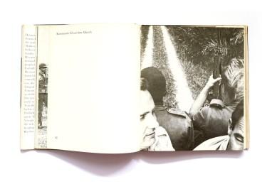 1967_Kannibalen_forweb014