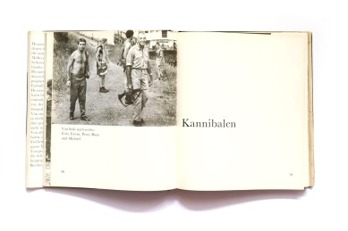 1967_Kannibalen_forweb016