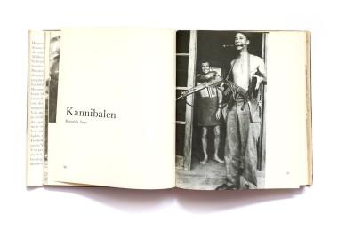1967_Kannibalen_forweb017