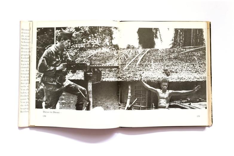 1967_Kannibalen_forweb020