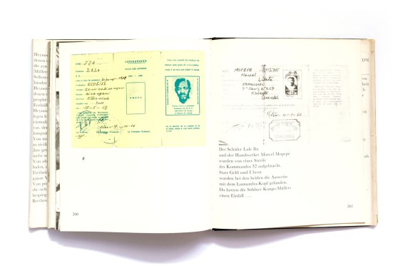 1967_Kannibalen_forweb044