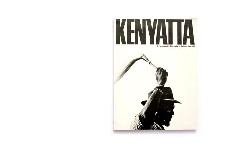 Kenya, 1967