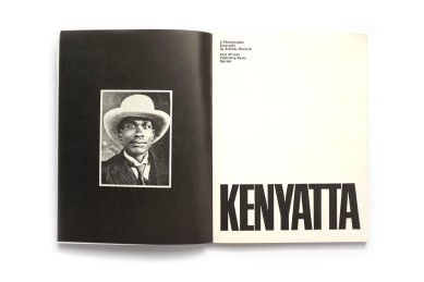 1967_Kenyatta_Photographic_biography_forweb002