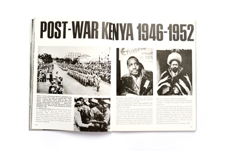 1967_Kenyatta_Photographic_biography_forweb012