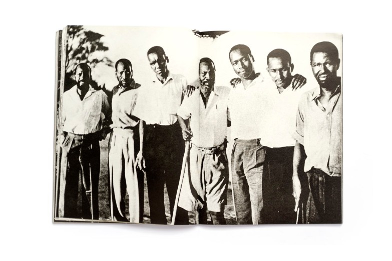 1967_Kenyatta_Photographic_biography_forweb020