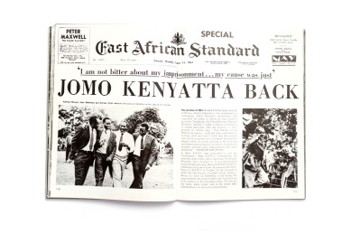 1967_Kenyatta_Photographic_biography_forweb024