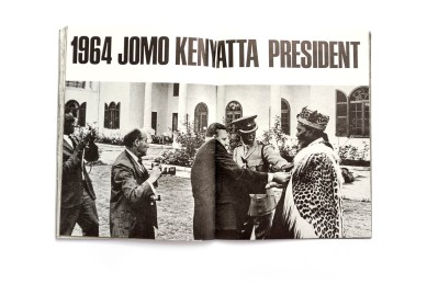 1967_Kenyatta_Photographic_biography_forweb030