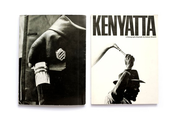 1967_Kenyatta_Photographic_biography_forweb041