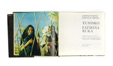 1967_Tunisko002
