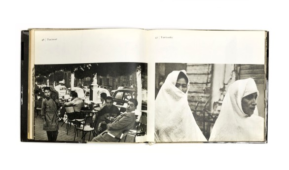 1967_Tunisko005